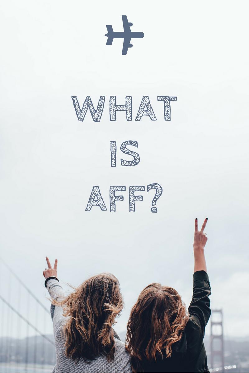 AFF blog GFX